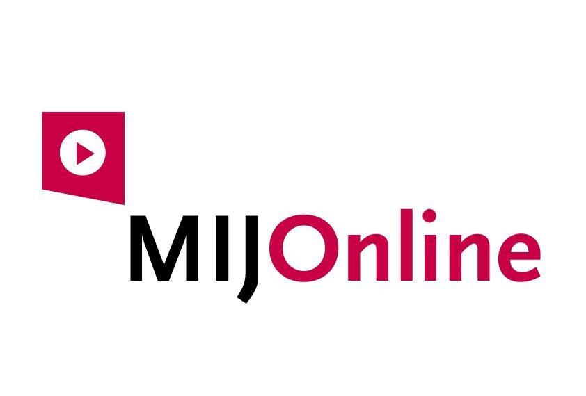 MIJ Online